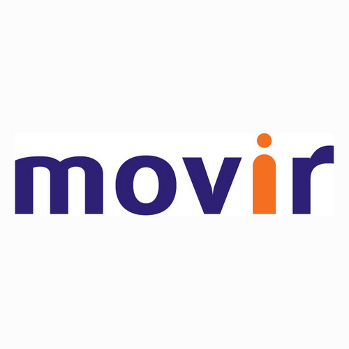 Movir