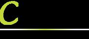 CProfile-Aplaza-logo-e1600510298773